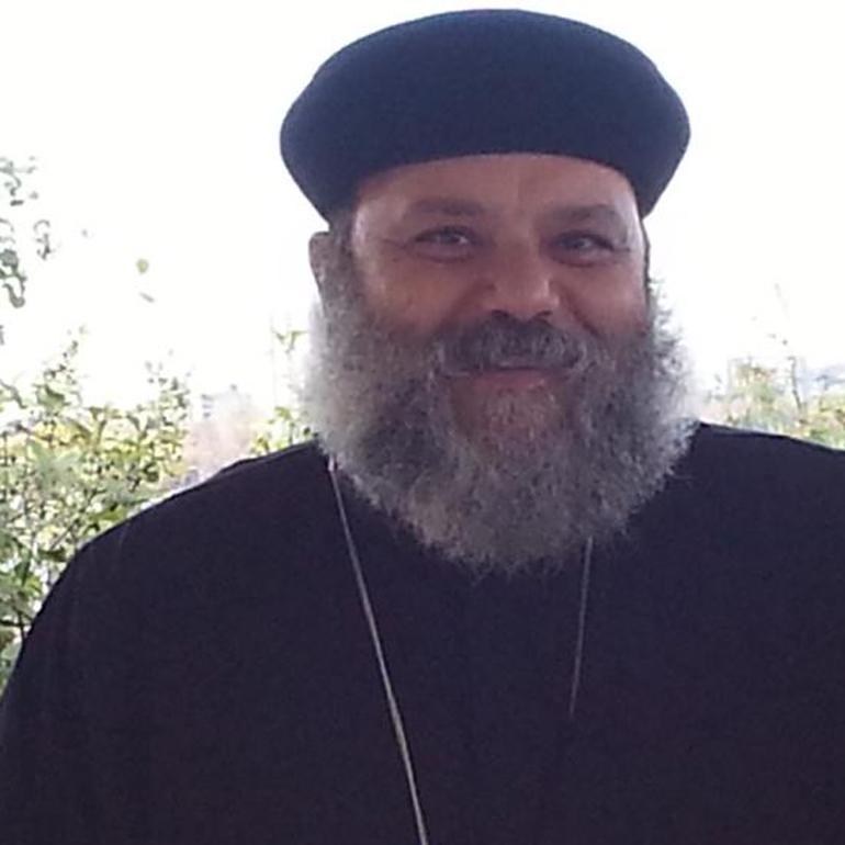 Fr-Demetrios-Mousa