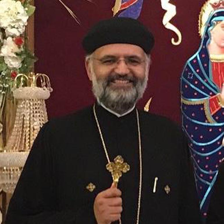 Fr-Marcos-AbdelMessih