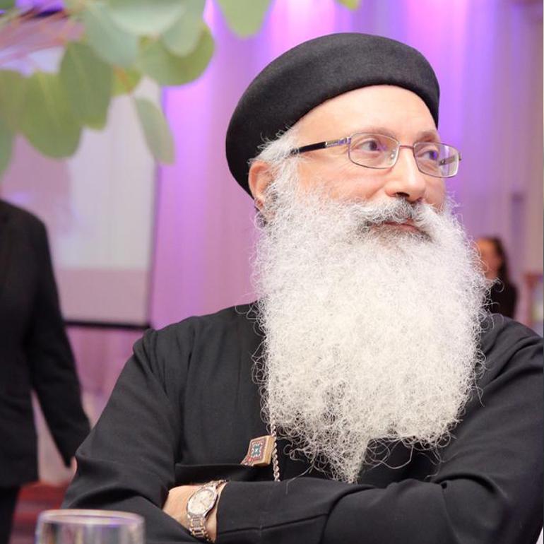 Fr-Youhanna-Ibrahim